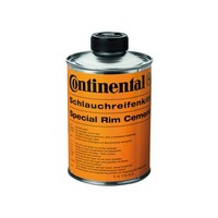 Continental Continental tube lijm