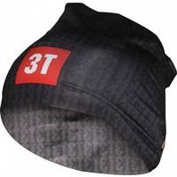 3T 3T Castelli Softflex bandana