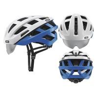 Abus Abus In-Vizz Ascent helm