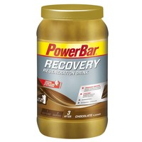 Powerbar Powerbar Recovery