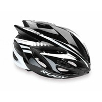 Rudy Project Rudy Project Rush helm