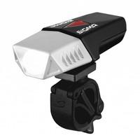 Sigma Sigma Buster 600 koplamp