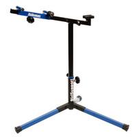 BiciSupport BiciSupport Professional montagestandaard