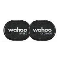 Wahoo Fitness Wahoo Speed & Cadans bundel
