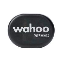 Wahoo Fitness Wahoo Speed sensor ANT+