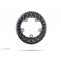 Absolute Black AbsoluteBLACK ovaal kettingblad 110mm Sram