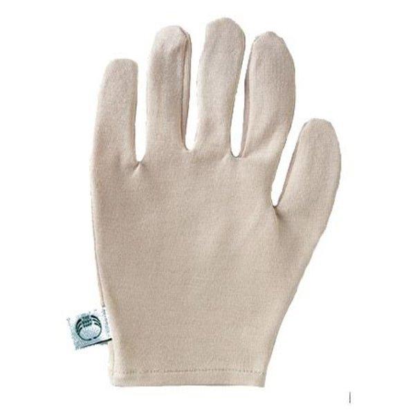 Relaxing Glove