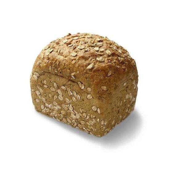 Wald Multigrain Wheat