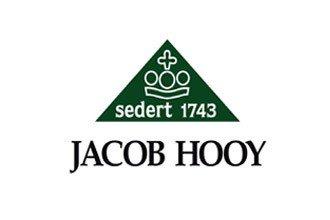 Jacob Hoody