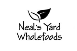 Neal's Yard Wholefoods