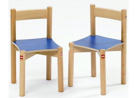 LEGO Stühle