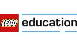 LEGO Education Grundschule