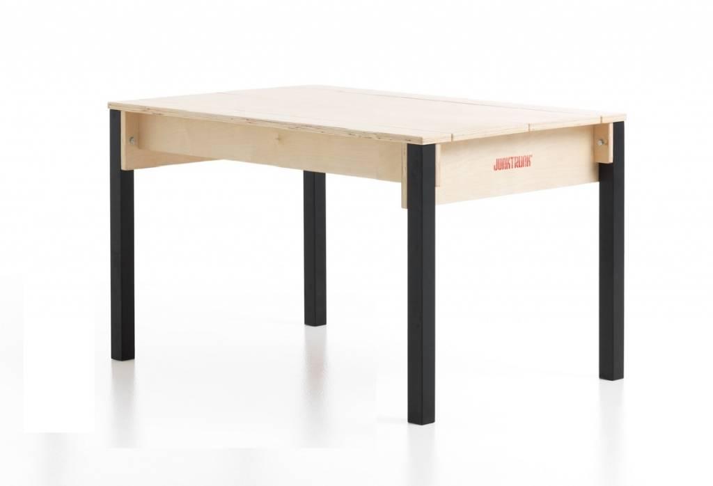 Kindertisch design - Modern designer Kindertisch - Spieltischshop