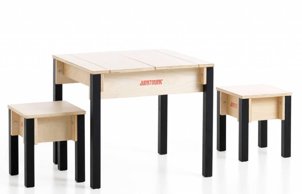 lego tisch f r kinderzimmer oder spielzimmer spieltischshop. Black Bedroom Furniture Sets. Home Design Ideas