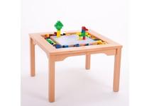 LEGO DUPLO Tisch