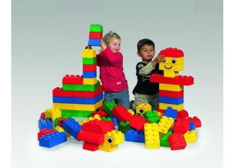 LEGO Soft gebraucht