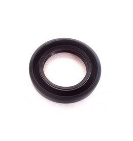 (4) Yamaha Oil seal 9.9F/FM/FEM/MHV - FMH/MSH - 13.5AMH 15F/FEM/FM/MH/MSH - FW/MHH 93102-25M48