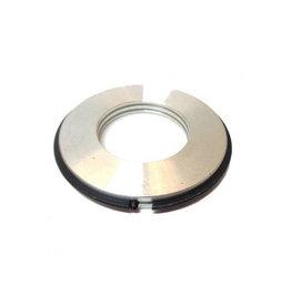 RecMar Yamaha Seal, labyrinth 1 9.9F/FM/FEM/MHV - FMH/MSH - 13.5AMH 15F/FEM/FM/MH/MSH - FW/MHH 63V-11515-02