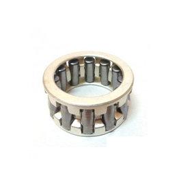 (17) Yamaha Bearing 9.9F/FM/FEM/MHV - FMH/MSH - 13.5AMH 15F/FEM/FM/MH/MSH - FW/MHH 93310-620V5