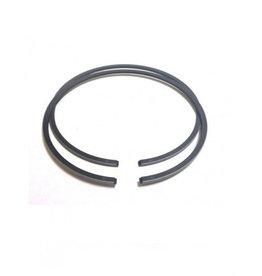 RecMar (22) Yamaha Ring set (0.25MM o/s) 9.9F/FM/FEM/MHV - FMH/MSH - 13.5AMH 15F/FEM/FM/MH/MSH - FW/MHH 682-11610-11