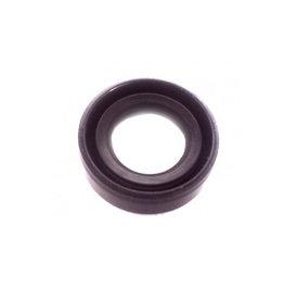 RecMar Yamaha Oil seal 25HP J/JEO/ESH - 30HP D/DEO/DETO - ELH /ELA DMHO/DMSH - ERZ/DEL - MLH (1986-2013) 93102-26M27