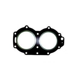 (23) Yamaha Gasket, Cylinder head 40 pk (REC66T-11181-00)