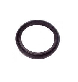 (8) Yamaha / Mercury Oil seal E40GMH/S/L - E40JMH - E40JWH - 40GWH - 40JWH (2003/04) 93101-30M3326-11758M