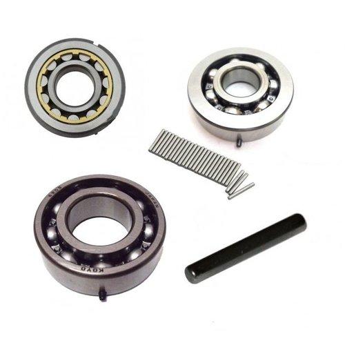 Yamaha Crankshaft / Connecting Rod Bearings