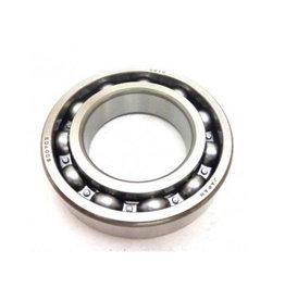 RecMar Yamaha bearing / lager staartstuk 75 pk tot 90 pk / 75 / 80 / 85 / 90 hp 93306-207U0