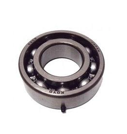 RecMar Yamaha Low. Crank Cent crank Up crankshaft 9.9/15 pk 93306-205U2