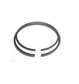 RecMar Yamaha Piston springs 30A, 30AM HP (689-11610-00, 689-11610-01)