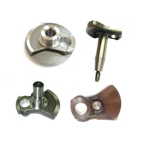 Yamaha Crankshaft Parts for 8 HP to 40 HP