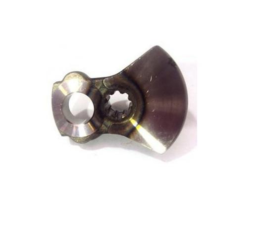 Yamaha Crank 3 9,9/15D 682-11432-00
