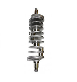RecMar Yamaha Crankshaft DX150/200TLR 99-02 67H-11411-00-00