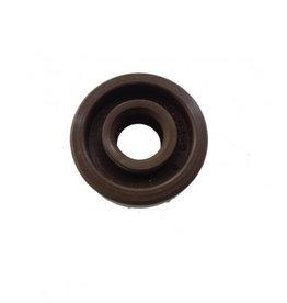 (3) Yamaha / Parsun  Oil seal F2.5 (2003+) 93103-09M41