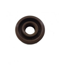 RecMar (3) Yamaha / ParsunOil seal F2.5 (2003+) 93103-09M41