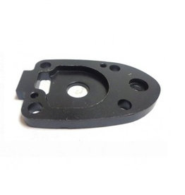 RecMar (7) Yamaha / Parsun Water pump housing F2.5 (2003+) 69M-G5321-00-94