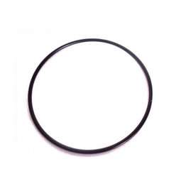 (11) Yamaha O ring F2.5 (2003+) 93210-33M85