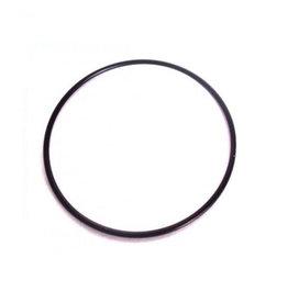 RecMar (11) Yamaha O-ring F2.5 (2003+) 93210-33M85
