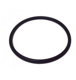 RecMar Yamaha O-ring F2.5 / F4 / 4 / 5 hp 93210-48214