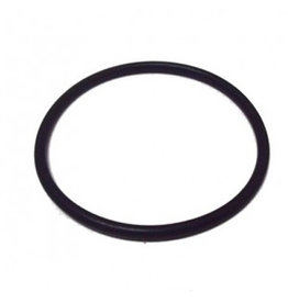 Yamaha O-ring F2.5 / F4 / 4 / 5 hp 93210-48214