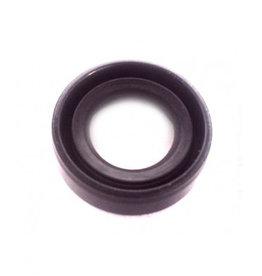 RecMar Yamaha / Parsun Oil seal F2.5 / F4 / 4 / 5 hp (93101-13M12)