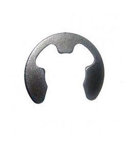 RecMar Yamaha/Parsun Circlip Borg clip 3 mm F2.5/F4/4/5/6/8/F9.9/F13.5/F15 pk (93430-06005, 99001-06600)
