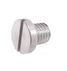 RecMar Yamaha/Mercury/Tohatsu/Parsun Oil Plug (90340-08002, 953683,)