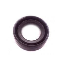 (19) Yamaha Oil seal E8D - E8DMH 93101-18050