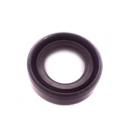 RecMar (19) Yamaha Oil seal E8D - E8DMH 93101-18050