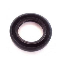 Yamaha Oil seal 6 / 8 pk 93101-15074
