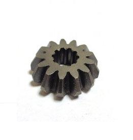 (40) Yamaha Pinion gear E8D - E8DMH 647-45551-00