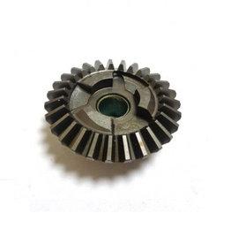 RecMar (44) Yamaha Gear E8D - E8DMH 647-45560-00