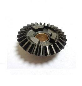 RecMar (47) Yamaha Gear E8D - E8DMH 647-45570-01